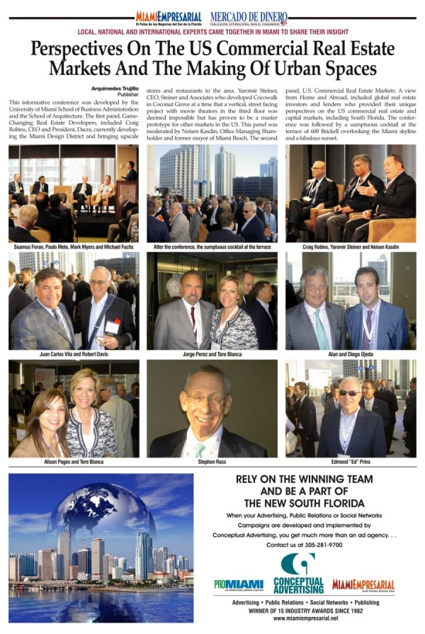 Copy of ajt miamiempresarial en mdd 2013 03 - pg 4 w