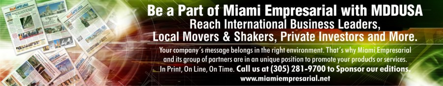 Copy of Miami Emp Banner AD 2013 w