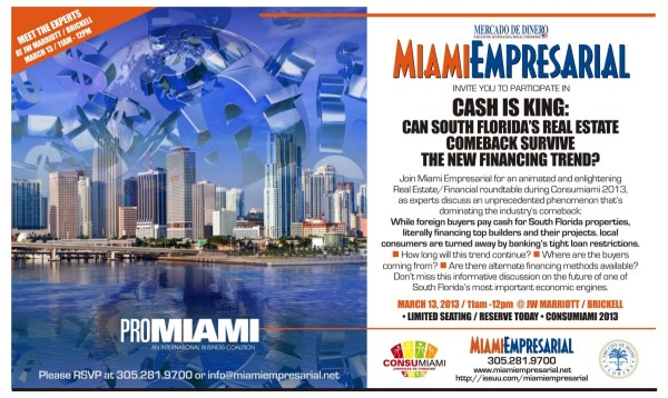 miamiemp_real_estate_forum_ad_2013_ENGLISH_f w