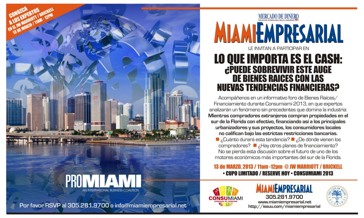 miamiemp_real_estate_forum_ad_2013_SPANISH_f w