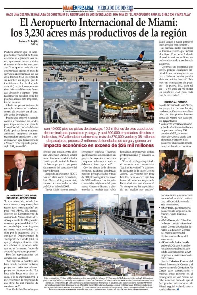 miamiempresarial en mdd 2012 02 - pg 4 wp
