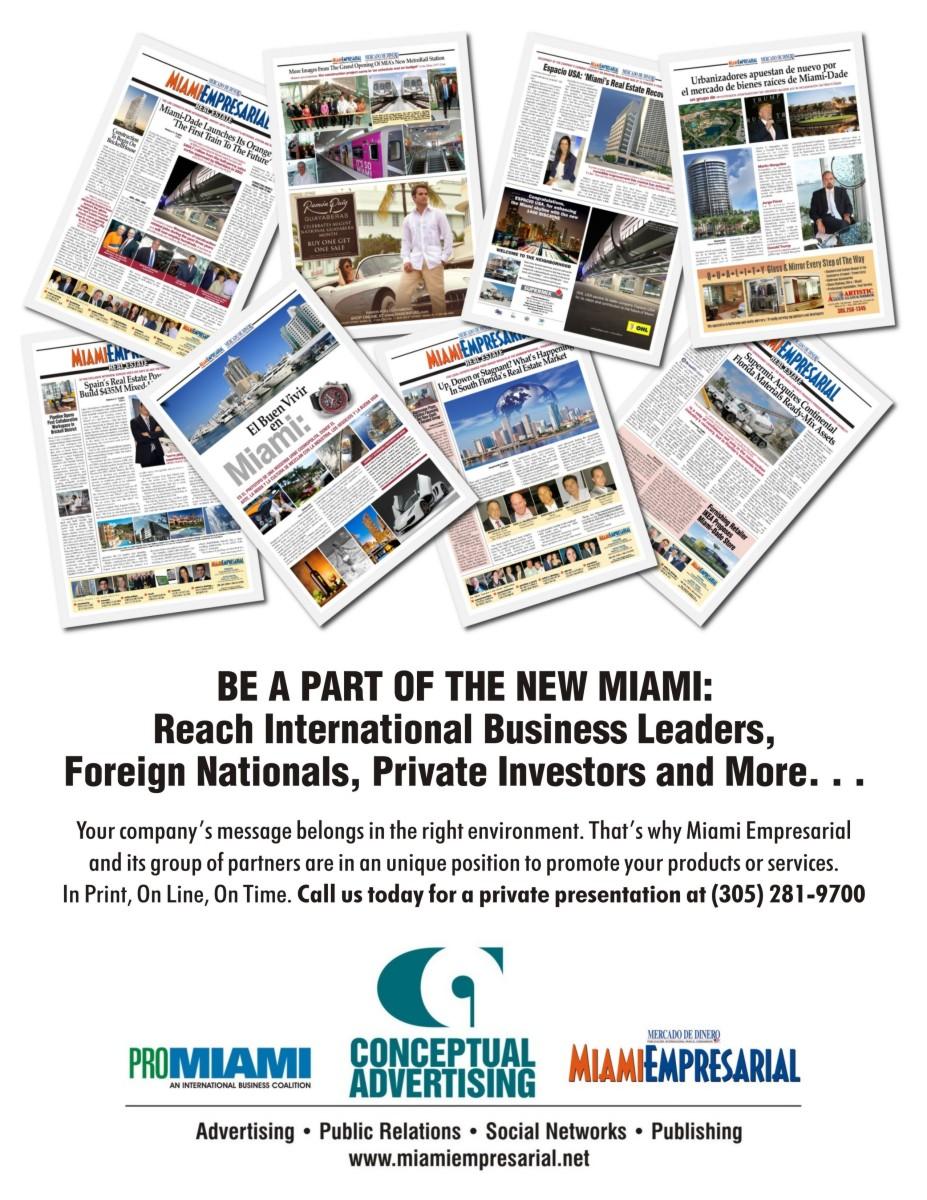 Miami Emp AD 2013 feb w
