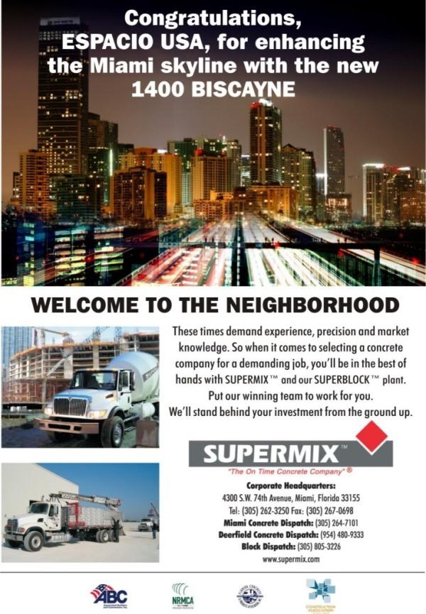 Copy of MiaEmp Supermix ad nu w