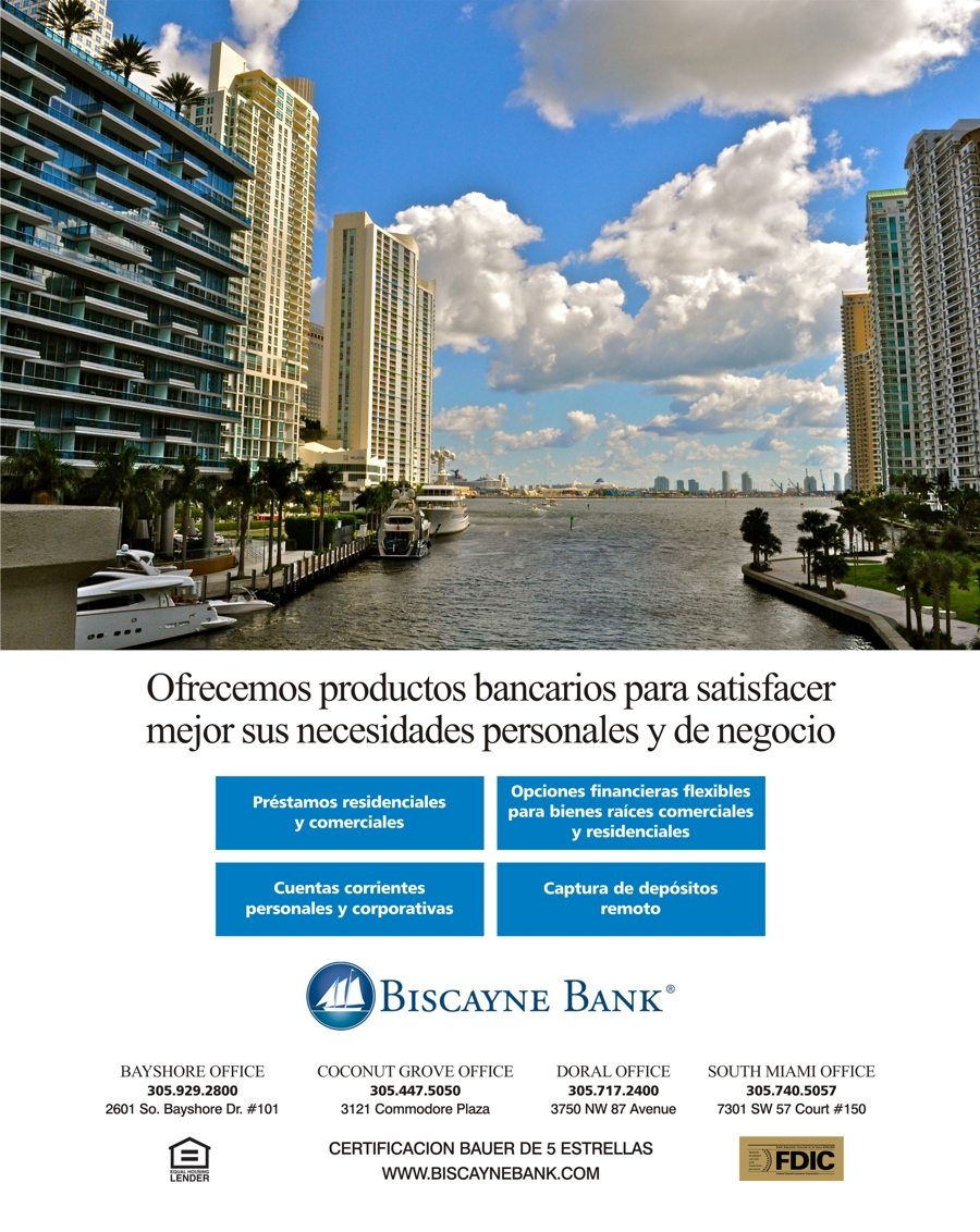 biscayne-bank-spanish-final-ad-october-w