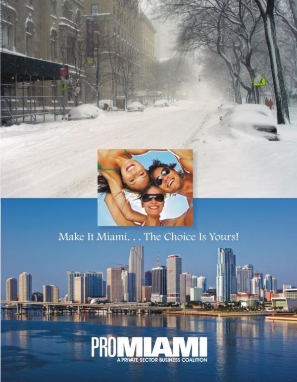 Copy of Copy of Copy of Miami Empresarial promiami 2010 w