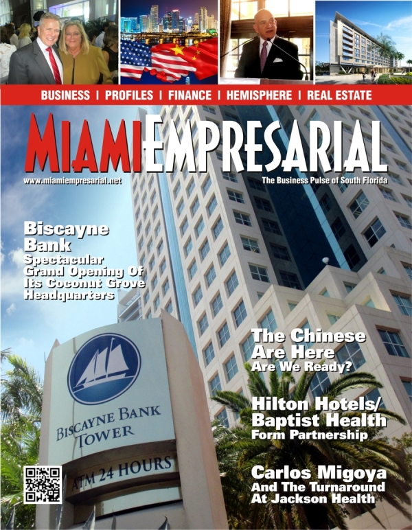 front-cover-biscayne-bank-rev-w