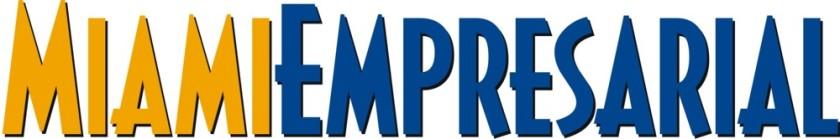 miaemp_logo w-o tag 1000pxls