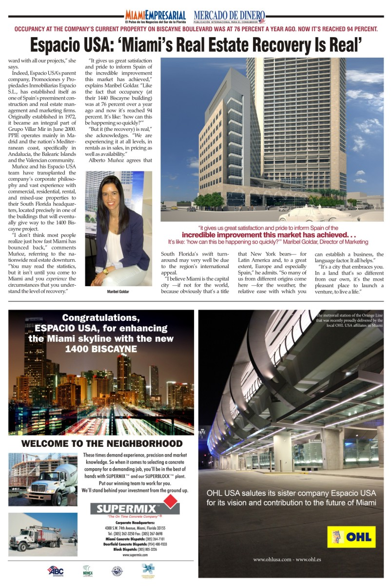 miamiempresarial en mdd 2012 12 - pg 4 w