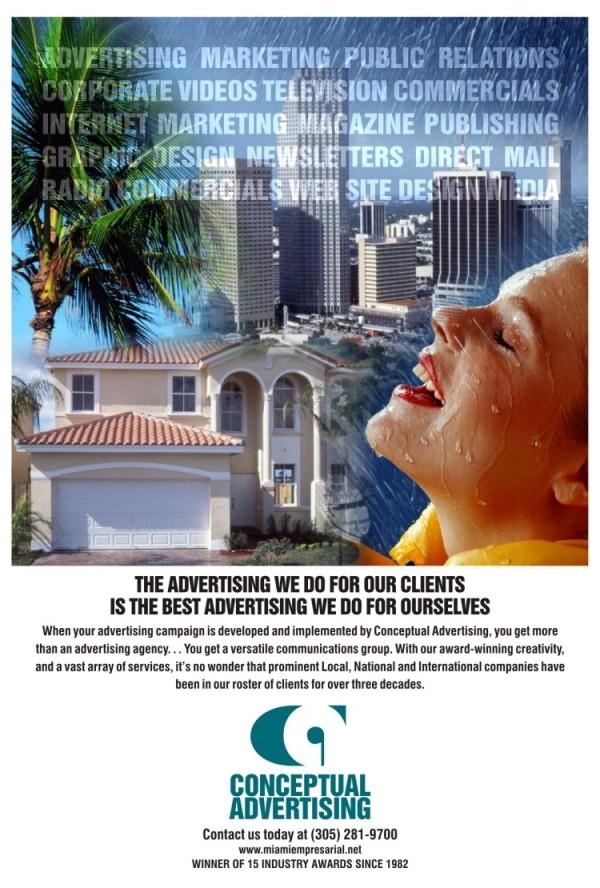 Copy of conceptual 2012 ad w