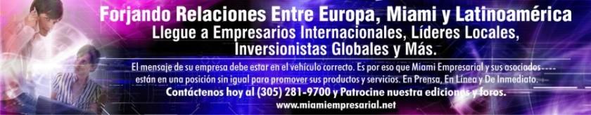 Miami Emp Banner AD 2 2013 w