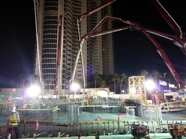 Copy of Mansions_at_Acqualina_Mat_Pour_Jan_27_2013_w