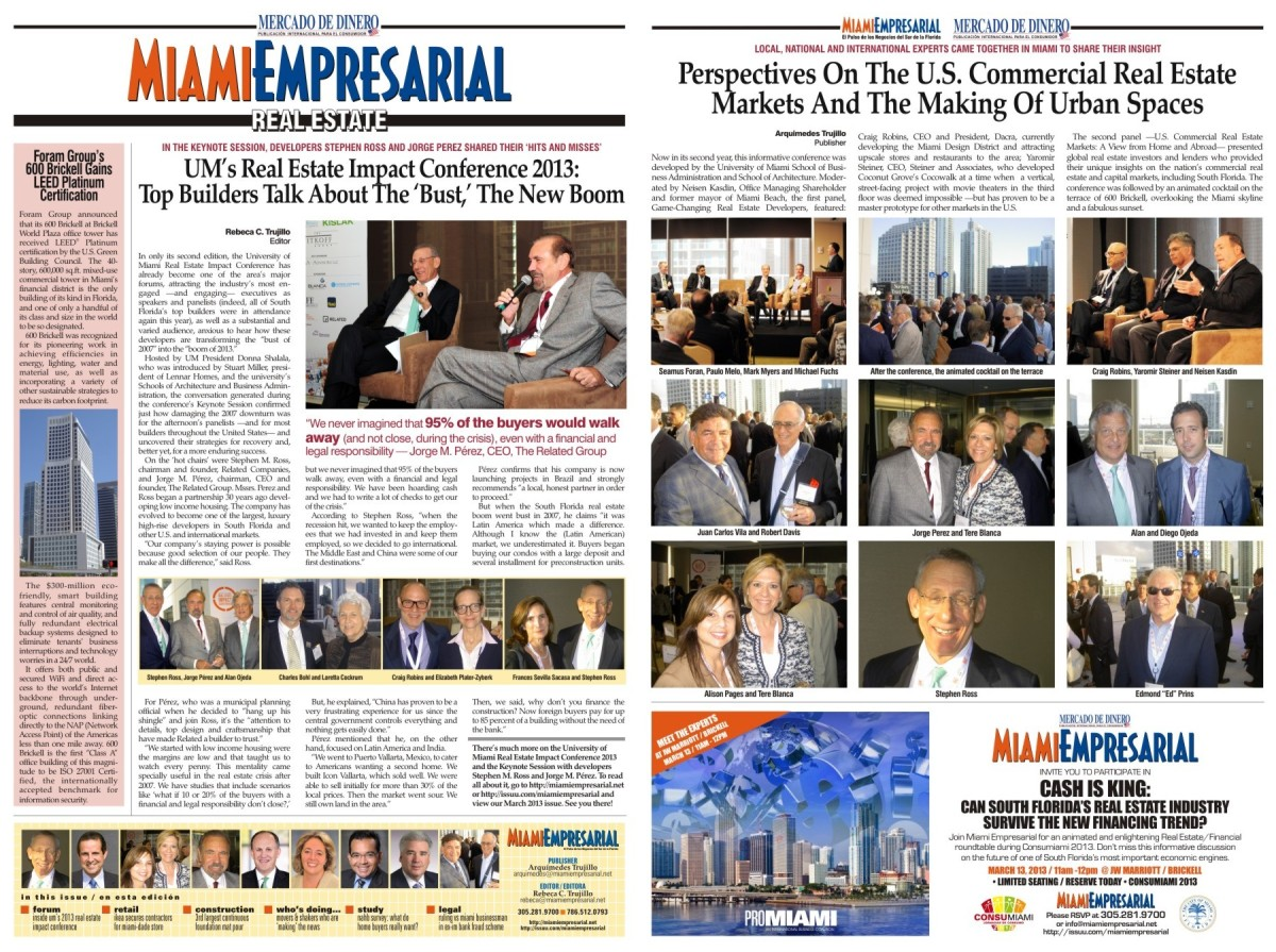 Copy of miamiempresarial_en_mdd_2013_03_-_pg_1-4