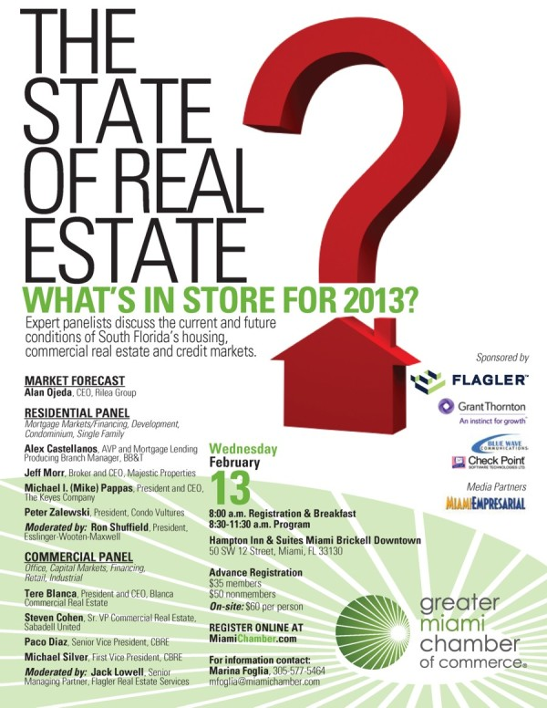 gmcc 2013 state of real estate_Page_1 wp