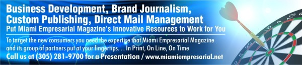 Miami EmpBusiness dev  Banner AD w.jpg