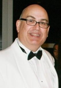 Dr. Emilio T. González