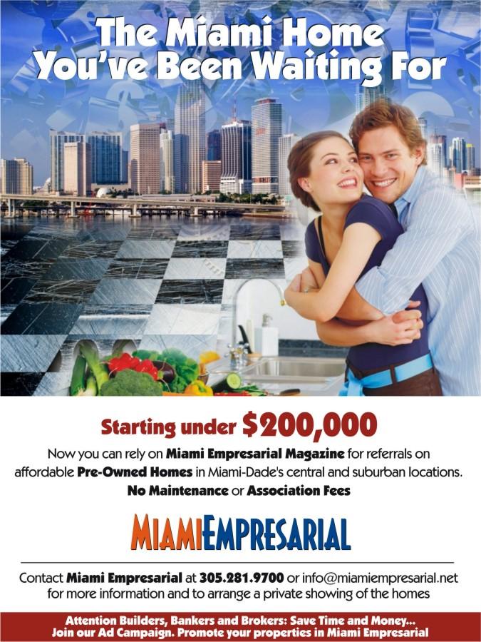 miamiemp real estate 2 w