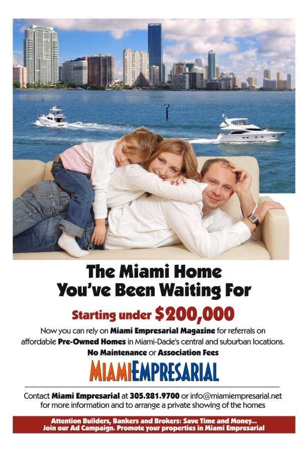 miamiemp real estate ad 2 w