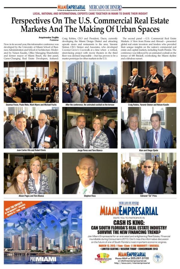miamiempresarial en mdd 2013 03 - pg 4
