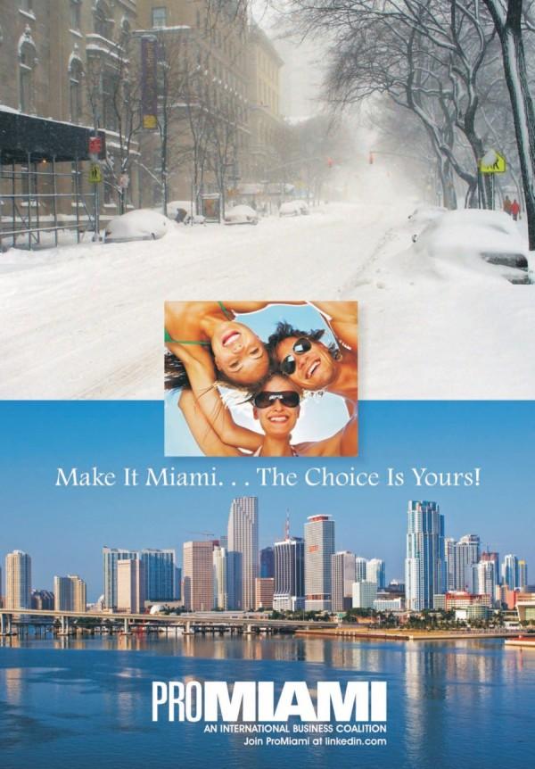 PROMIAMI AD - winter bld sm