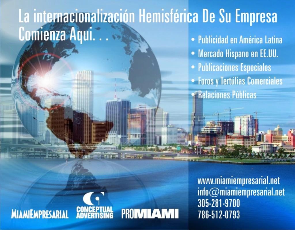 2012 promo spanish