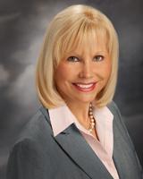 Carmen Castillo, President/CEO of Superior Design International