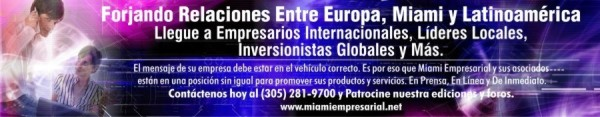 Copy of Copy of Miami Emp Banner AD 2 2013 w