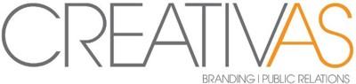creativas logo 400