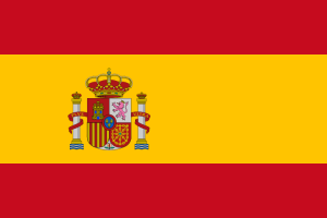 Flag_of_Spain.svg
