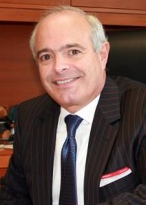 José Abreu, P.E.