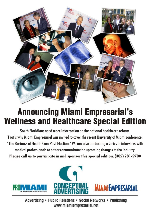 Miami Emp wellness AD 2013 nw