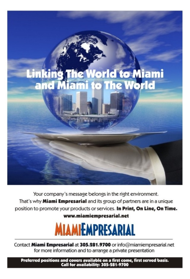 miamiemp global link w