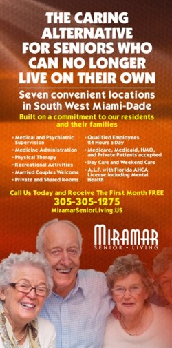 miramar ad - tower ad 250x500