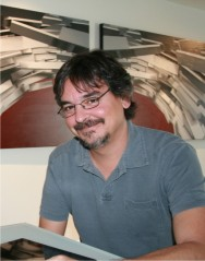 Vicente Galaso
