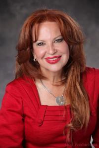 Bettina Rodríguez Aguilera