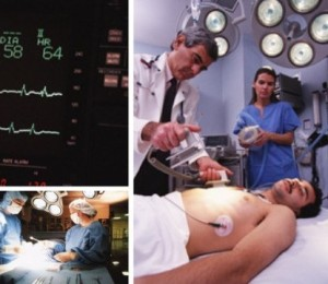 Copy of healthcare-image-collage