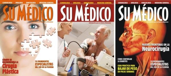 Copy of Su Medico All