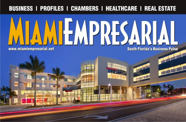 Joe DiMaggio Children's Hospital, Fort Lauderdale