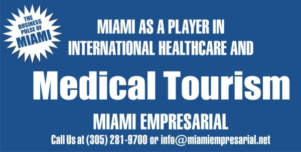 medical tourism w