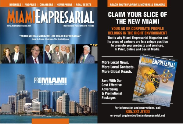 miamiemp postcard