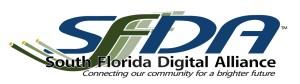 SFDA_logo 400 dpi