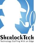 sherlock-logo-ext
