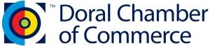 doral_chamber_of_commerce_logo_2013_m
