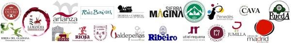 logos bodegas2