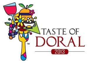 taste_of_doral_600 (1)