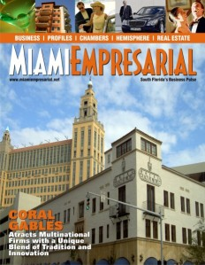 Coral Gables Cover w