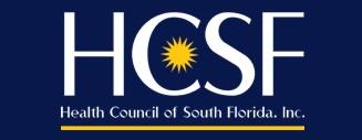 hcsf logo