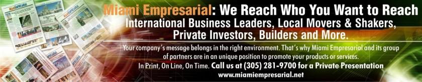 Miami Emp Banner AD 2013