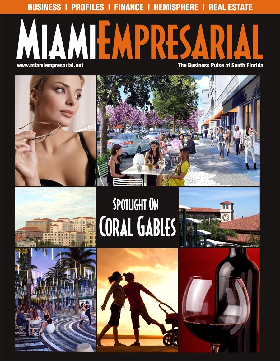 Miami Emp Coral Gables 2016 final w