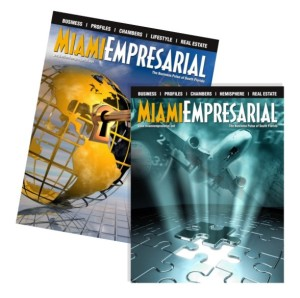Copy of Miami Covers doral 2