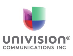 Univision_Communications_logo copy